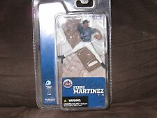 McFarlane's Single Pack MLB Superstar- Pedro Martinez NIB
