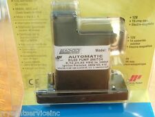 FLOAT SWITCH SEACHOICE 19421 BOATINGMALL EBAY BOAT PARTS FOR BILGE PUMPS SALE