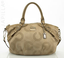 Coach 15935 Madison Sophia Shoulder Bag purse