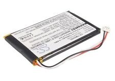 UK Battery for TomTom 340S LIVE XL Go 920 AHL03713100 3.7V RoHS