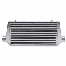 ALLOY TURBO DRIFT SPORT FRONT MOUNT INTERCOOLER FMIC FOR NISSAN 200SX SKYLINE