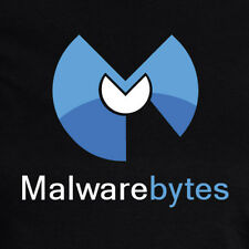 Malwarebytes Anti-Malware Pro v3.0 Premium - Lifetime License - Genuine!