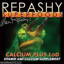 REPASHY Superfood CALCIO PLUS LD, vitamine e CALCIO SUPPLEMENTO 84g
