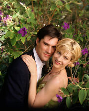 Dharma and Greg [Cast] (24292) 8x10 Photo