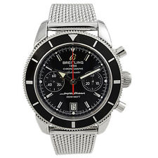 Breitling Superocean Heritage Chronograph Watch A2337024/BB81