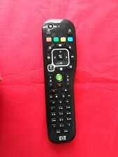 hp rc6 ir WINDOW SOFTWARE REMOTE CONTROL MODEL:TSGH-IR01 EX/CON