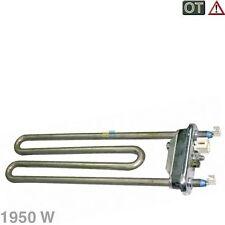 Heating Heating rod AEG Source 132180711 01007825