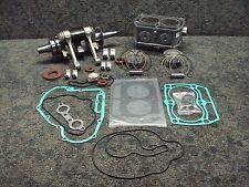 2005-2013 POLARIS SPORTSMAN RZR RANGER 800 EFI RZR S EFI ENGINE REBUILD KIT NEW