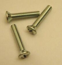 Mini Mk 1 2 Door Catch Screws Austin MorrisAustin Morris BMC Inside Lock