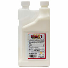 Bifen IT Bifenthrin Insecticide 1QT (Generic Talstar) Insect Killer NOT FOR: NY