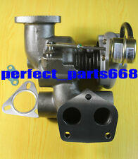 Turbolader T250-4 Land-Rover Discovery 2.5 300 TDI 452055 ERR4893 Turbocharger
