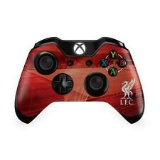 Liverpool Fc Xbox One Controller Skin Sticker Cover