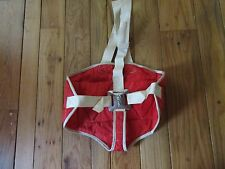 RWO Trapeze Harness  Nacra Prindle Sailboat Catamaran