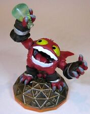 * Punch Pop Fizz Skylanders Giants Swap Force Wii PS3  PS4 Xbox 360 3DS