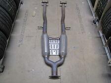 Original Vorschalldämpfer Nissan 370 Z