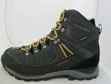 Karrimor Hot Rock Mens Walking Shoes Boots UK 7.5 US 8.5 EUR 41.5 REF 3605 #