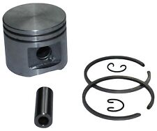 Piston & Rings 40MM Fits STIHL 021 MS210 Chainsaw