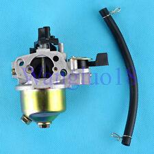 Carburetor For Honda HR194 HR195 HR214 HR215 HR216 GXV120 GXV140 GXV160 Engine