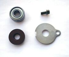 Clutch Cover Bearing,Kit,Bracket, FITS FOR YAMAHA UTV,ATV Yamaha Grizzly Rhino