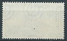 1951 ITALIA ARA PACIS FILIGRANA LETTERA MNH ** - W4-3