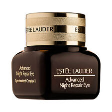 ESTEE Lauder Advanced Night Repair Eye sincronizzati complessi II Gel Crema 15ml