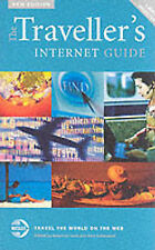The Traveller's Internet Guide: Travel the World on the Web, Sohanpaul, Amy, Lor
