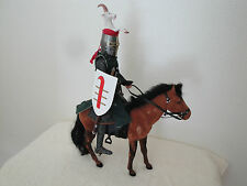 1/6 OR 12 INCH MEDIEVAL IGNITE KNIGHTS