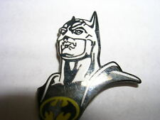 PIN'S BATMAN  /  SUPERBE