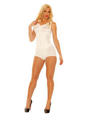 Ardyss Panty Girdle Size Medium