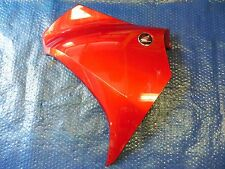 2010 HONDA VFR 1200F LEFT FAIRING