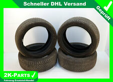 4 x Winterreifen Good Year Ultra Grip Performance 225/45R18 95V M+S Profil 8-9mm