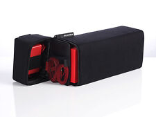 Storage Carrying Case Bag For Jawbone BIG JAMBOX Wireless Bluetooth Speaker NEW