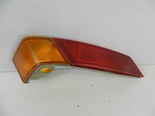 Yamaha XVZ 1300 Royal Venture Reflektor reflector Blinker Blinklicht links