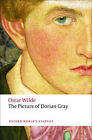 The Picture of Dorian Gray (Oxford World's Classics), Wilde, Oscar, Good Book