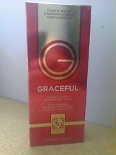 GRACEFUL perfume for Women 2.5 oz (BEAUTIFUL by ESTEE LAUDER Type)