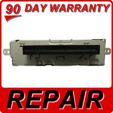 REPAIR FIX 03 04 05 06 Volvo XC90 XC 90 6 CD Changer Player OEM 30737972-1