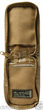 "Rite in the Rain All-Weather 3""x5"" Coyote Tan Durable Fabric Cordura Field Cover"