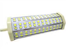 Lampada Led R7S 189mm 72 Smd 5050 Bianco Freddo 220V 15W