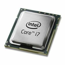 Intel Core i7-3770 (4x 3.40ghz) sr0pk CPU socle 1155 #35107