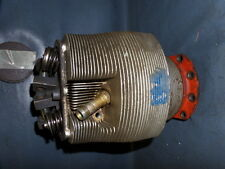 BEECHCRAFT BARON B55 CONTINENTAL AIRCRAFT ENGINE CHROME JUG CYLINDER ASSY