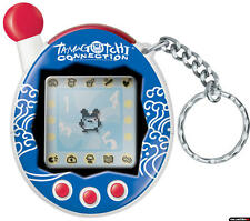 Virtual Cyber Digital Tamagochi Pets Electronic Toy Handheld Game Gift  Children
