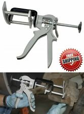 Lisle 25750 Dual Piston Brake Caliper Compressor Mechanic Tool New Free Shipping