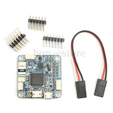 New FLIP32 F4 OMNIBUS V2 PRO Flight Controller Board For FPV w/Baro built-in OSD