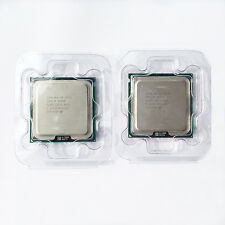 2pcs Intel Xeon X5355 Quad-Core 2.66 GHz 8M 1333MHz Processor PC Server CPU