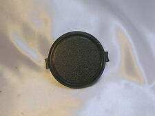 52mm snap-on Plastic Front Lens Cap - made in  Taiwan 2115039