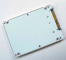 """1.8"""" micro sata SSD HDD to 2.5"""" sata adapter card with case 7mm thickness"""