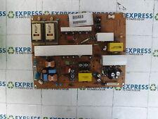 POWER SUPPLY BOARD PSU EAX55357704/5 - SHARP LC-32SH130K