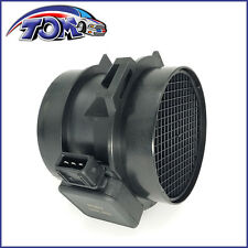 BRAND NEW MASS AIR FLOW SENSOR FOR SANTA FE SPORTAGE TUCSON V6 2.5 2.7L