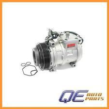 Mercedes W124 R129 300E 260E 300CE E320 SL320 Denso A/C Compressor With Clutch