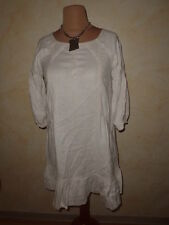 Robe MAJE Taille S